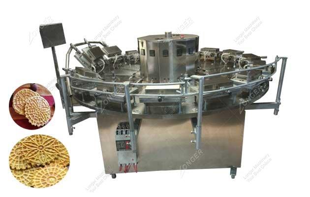 Ice Cream Machine Gelgoog Company