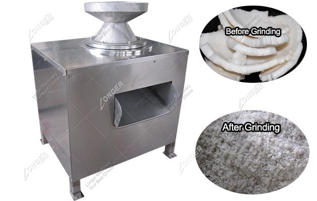 grinder machine for sale